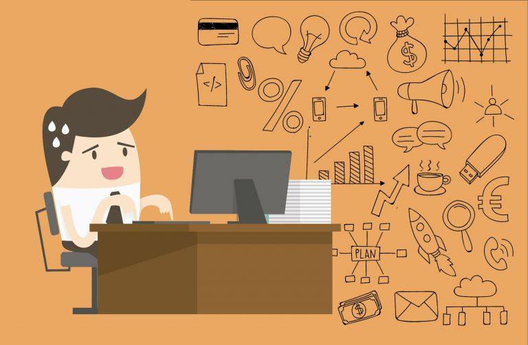 Guía completa de SEO para desarrolladores web